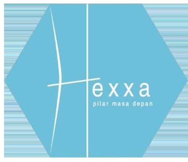 Hexxa Privat